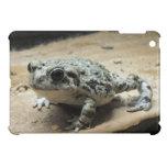 Toad iPad Mini Case