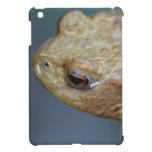 Toad iPad Mini Cover