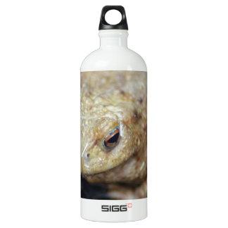 Toad SIGG Traveler 1.0L Water Bottle