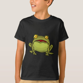 Toad Stare T-Shirt