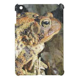 Toadly Awesome Toad Case For The iPad Mini