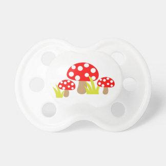 toadstool-220227  toadstool toadstools art cute re pacifiers