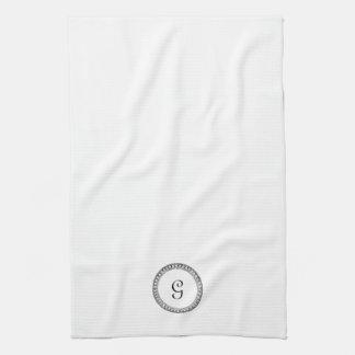 Toallas de cocina personalizadas