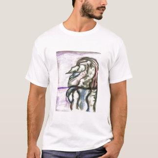 toartwithsamus T-Shirt