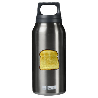 Toast Insulated Water Bottle