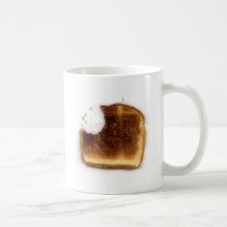 Toast Mugs