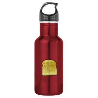 Toast 18oz Water Bottle
