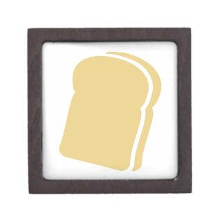 Toast Premium Jewelry Boxes