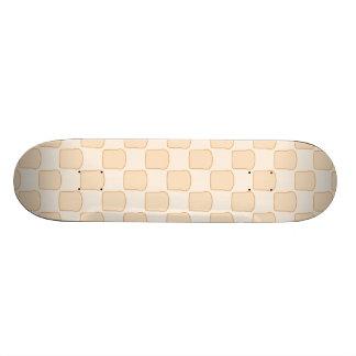Toast Skateboard