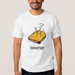 TOASTED SHIRT