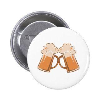 Toasting Brews Buttons