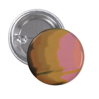 Toasty el botón el intermitente pins