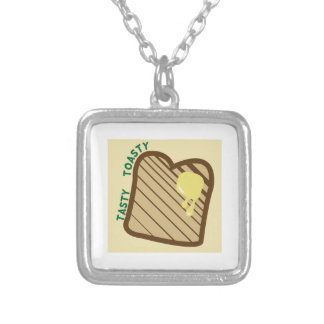 Toasty sabroso