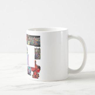 toats random! mug