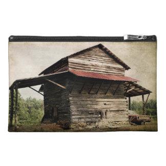 Tobacco Barn Travel Accessories Bags