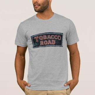 tobacco road 1 T-Shirt