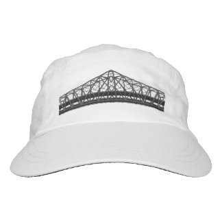 Tobin Bridge Baseball Cap