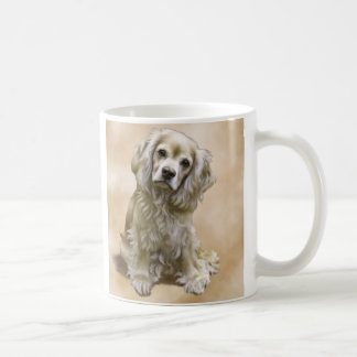 Toby Coffee Mugs