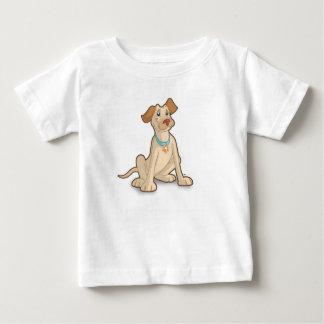 Toby Infant Shirt