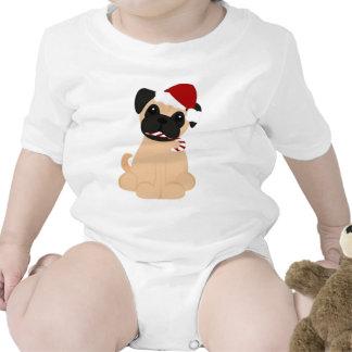 Toby la enredadera del niño del barro amasado trajes de bebé