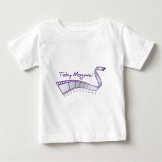Toby Mogwai Productions T Shirt