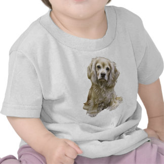 Toby Shirts