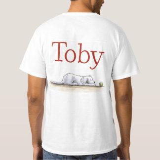 Toby T Shirt