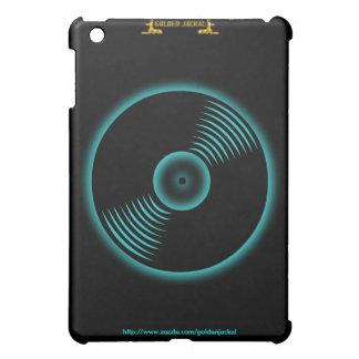 Tocadiscos 33rpm 45rpm del álbum de disco de vinil
