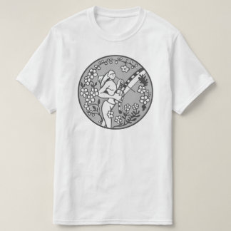 Tocador of Beriba! T-Shirt