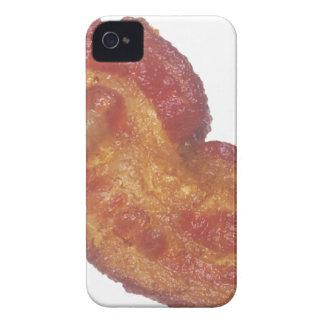 Tocino Case-Mate iPhone 4 Protectores