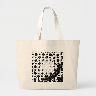 tockice dots bags