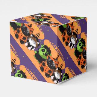 TODA LA caja clásica del favor 2x2 de los Cajas Para Detalles De Boda
