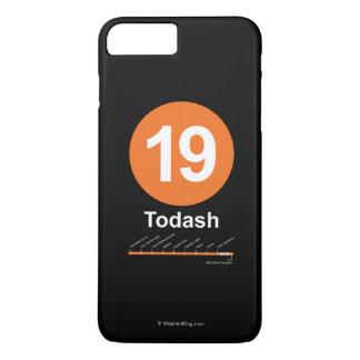Todash iPhone 8 Plus/7 Plus Case