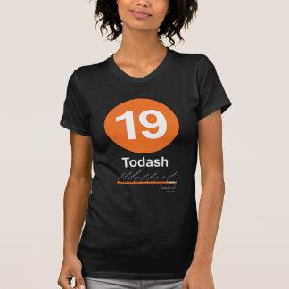 Todash T-Shirt