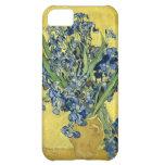 Todavía de Van Gogh florero de la vida, bella arte