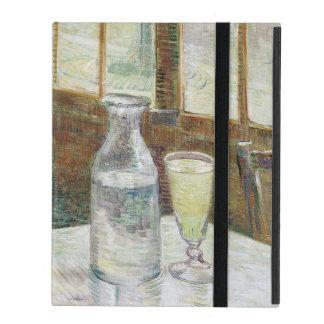 Todavía de Vincent van Gogh vida con bella arte
