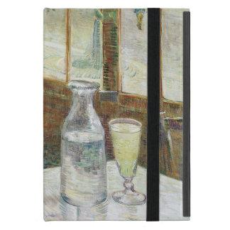 Todavía de Vincent van Gogh vida con bella arte iPad Mini Carcasas