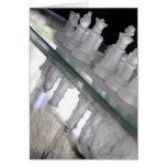 todavía del ajedrez 10441 vida felicitaciones