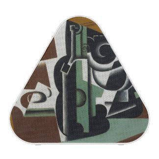 Todavía Life, 1917 (aceite en el panel) Altavoz Bluetooth