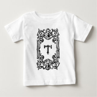 Today Baby T-Shirt