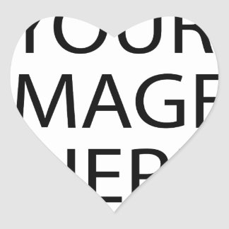 Today is Epic Heart Sticker