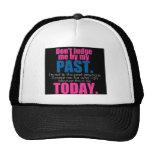 today.jpg hats