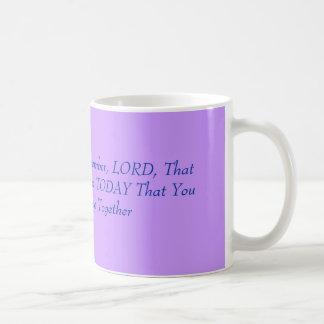 Today Mug