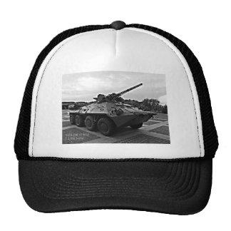 """Today of the world top   art akagi world the art Trucker Hat"