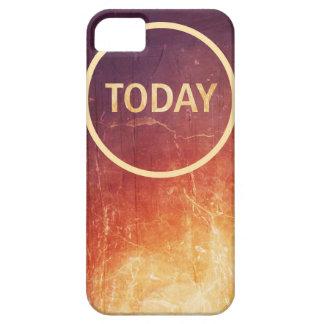 Today Phone Case