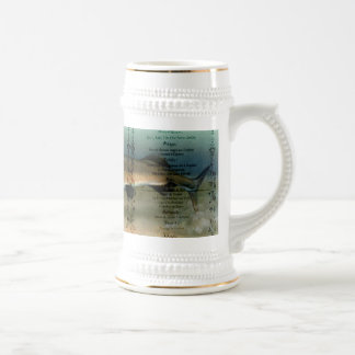 Today s Special Mugs