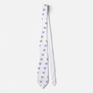 Todays Good Mood is Sponsored by Pinot Grigio Neck Tie