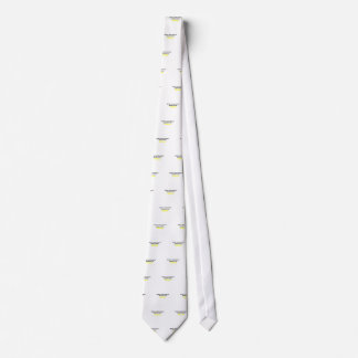 Todays Good Mood is Sponsored by Wine Neck Tie