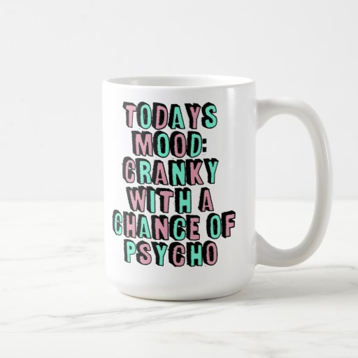 Image Result For Todays Home Coffee Mugs
