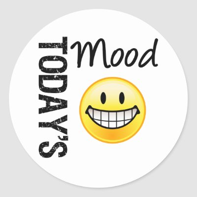 todays_mood_very_happy_emoticon_sticker-p217257601526136565b2o35_400.jpg